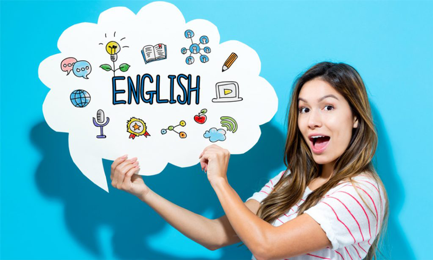 335-Complete-English-Course-Beginner-Level-1024×615