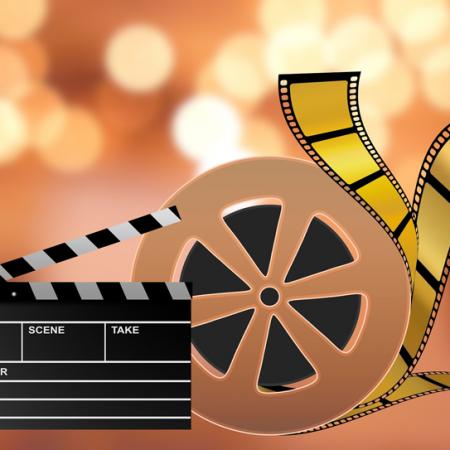 Cinema Film Direction