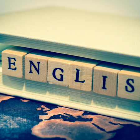 "English Conversation Course "" Beginner Level """