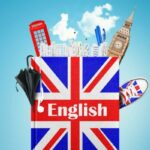 "English Conversation Course "" Upper- Intermediate Level"""